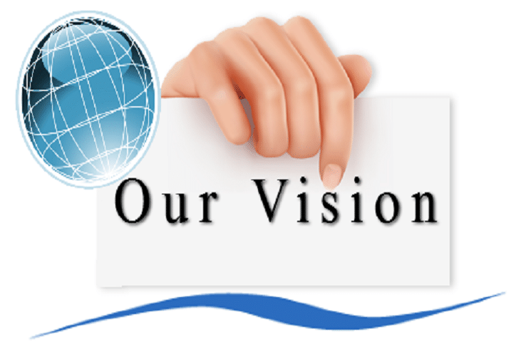 https://www.fortunelabs.co/wp-content/uploads/2018/12/OurVision.png