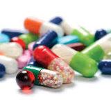 Pharma Franchise Company in Goa