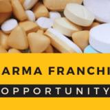 Pharma Franchise Company in Chennai