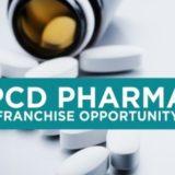 Pharma Franchise Company in Bangalore