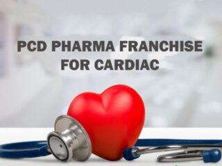 Cardiac Diabetic PCD Company
