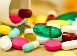 Pharma Franchise Company in Patiala