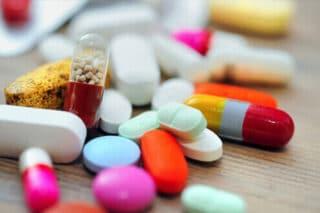 Pharma Franchise Company In Haridwar